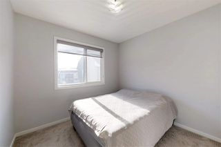 Photo 15: 1079 ROSENTHAL Boulevard in Edmonton: Zone 58 Townhouse for sale : MLS®# E4213027