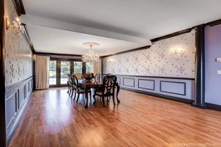 Photo 7: 1538 WESTERN Crescent in Vancouver: University VW House for sale (Vancouver West)  : MLS®# R2497239