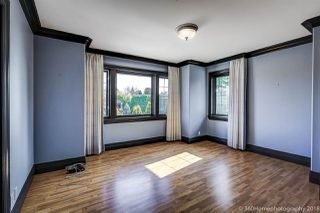 Photo 14: 1538 WESTERN Crescent in Vancouver: University VW House for sale (Vancouver West)  : MLS®# R2497239