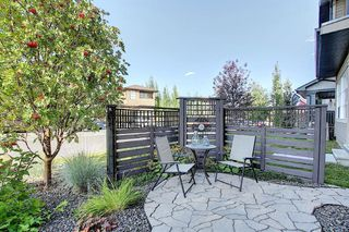 Photo 33: 90 WALDEN Manor SE in Calgary: Walden Detached for sale : MLS®# A1035686