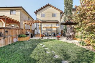 Photo 34: 90 WALDEN Manor SE in Calgary: Walden Detached for sale : MLS®# A1035686