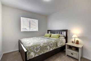 Photo 23: 90 WALDEN Manor SE in Calgary: Walden Detached for sale : MLS®# A1035686