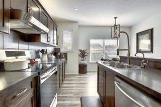 Photo 11: 90 WALDEN Manor SE in Calgary: Walden Detached for sale : MLS®# A1035686