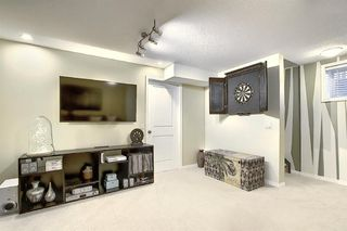Photo 28: 90 WALDEN Manor SE in Calgary: Walden Detached for sale : MLS®# A1035686