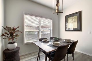 Photo 16: 90 WALDEN Manor SE in Calgary: Walden Detached for sale : MLS®# A1035686