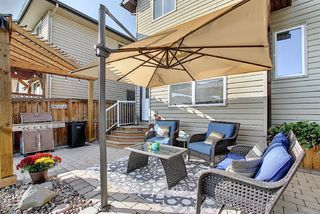 Photo 39: 90 WALDEN Manor SE in Calgary: Walden Detached for sale : MLS®# A1035686