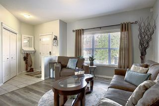 Photo 7: 90 WALDEN Manor SE in Calgary: Walden Detached for sale : MLS®# A1035686