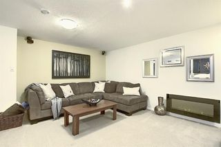 Photo 29: 90 WALDEN Manor SE in Calgary: Walden Detached for sale : MLS®# A1035686