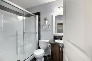 Photo 22: 90 WALDEN Manor SE in Calgary: Walden Detached for sale : MLS®# A1035686