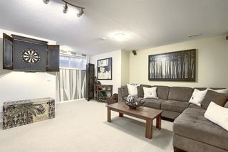 Photo 30: 90 WALDEN Manor SE in Calgary: Walden Detached for sale : MLS®# A1035686