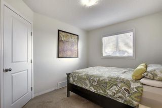 Photo 24: 90 WALDEN Manor SE in Calgary: Walden Detached for sale : MLS®# A1035686