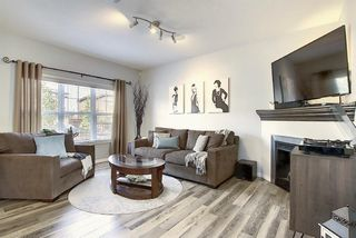 Photo 5: 90 WALDEN Manor SE in Calgary: Walden Detached for sale : MLS®# A1035686