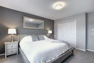 Photo 20: 90 WALDEN Manor SE in Calgary: Walden Detached for sale : MLS®# A1035686