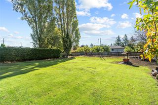 Photo 19: 595 Tait St in : SW Marigold House for sale (Saanich West)  : MLS®# 856577