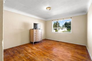 Photo 10: 595 Tait St in : SW Marigold House for sale (Saanich West)  : MLS®# 856577
