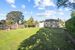 Photo 21: 595 Tait St in : SW Marigold House for sale (Saanich West)  : MLS®# 856577