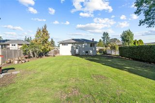 Photo 20: 595 Tait St in : SW Marigold House for sale (Saanich West)  : MLS®# 856577