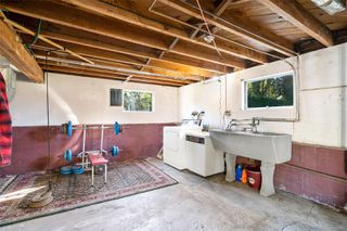 Photo 17: 595 Tait St in : SW Marigold House for sale (Saanich West)  : MLS®# 856577