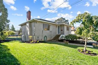 Photo 24: 595 Tait St in : SW Marigold House for sale (Saanich West)  : MLS®# 856577