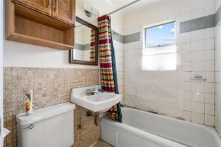 Photo 13: 595 Tait St in : SW Marigold House for sale (Saanich West)  : MLS®# 856577