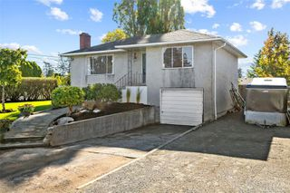 Photo 25: 595 Tait St in : SW Marigold House for sale (Saanich West)  : MLS®# 856577