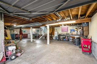 Photo 15: 595 Tait St in : SW Marigold House for sale (Saanich West)  : MLS®# 856577