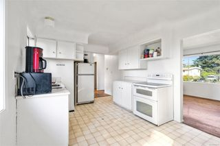 Photo 8: 595 Tait St in : SW Marigold House for sale (Saanich West)  : MLS®# 856577