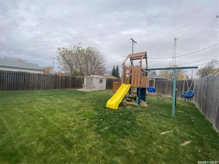 Photo 35: 121 4th Avenue West in Unity: Residential for sale : MLS®# SK828995
