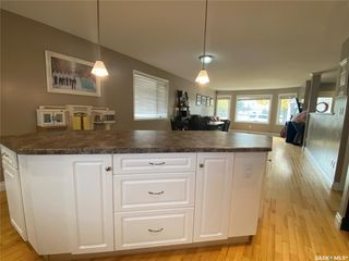 Photo 8: 121 4th Avenue West in Unity: Residential for sale : MLS®# SK828995