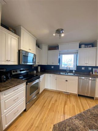 Photo 10: 121 4th Avenue West in Unity: Residential for sale : MLS®# SK828995