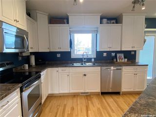 Photo 12: 121 4th Avenue West in Unity: Residential for sale : MLS®# SK828995