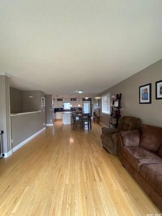 Photo 6: 121 4th Avenue West in Unity: Residential for sale : MLS®# SK828995
