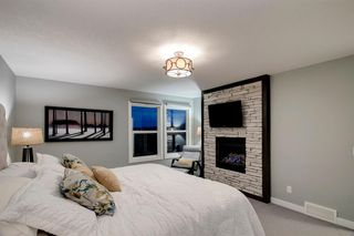 Photo 21: 117 MARQUIS Point SE in Calgary: Mahogany Detached for sale : MLS®# A1037901