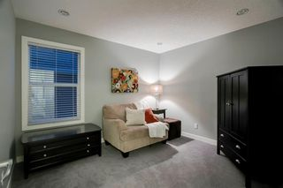 Photo 27: 117 MARQUIS Point SE in Calgary: Mahogany Detached for sale : MLS®# A1037901