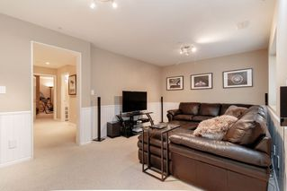 "Photo 29: 24 1705 PARKWAY Boulevard in Coquitlam: Westwood Plateau House for sale in ""Tango"" : MLS®# R2509010"