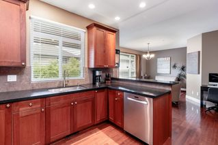 "Photo 14: 24 1705 PARKWAY Boulevard in Coquitlam: Westwood Plateau House for sale in ""Tango"" : MLS®# R2509010"