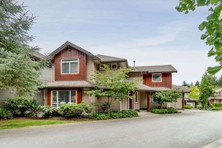 "Photo 3: 24 1705 PARKWAY Boulevard in Coquitlam: Westwood Plateau House for sale in ""Tango"" : MLS®# R2509010"
