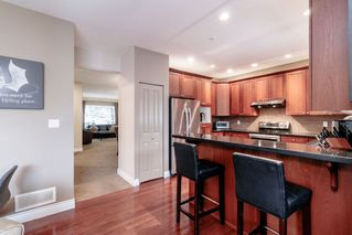 "Photo 12: 24 1705 PARKWAY Boulevard in Coquitlam: Westwood Plateau House for sale in ""Tango"" : MLS®# R2509010"