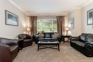 "Photo 7: 24 1705 PARKWAY Boulevard in Coquitlam: Westwood Plateau House for sale in ""Tango"" : MLS®# R2509010"