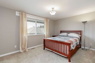 "Photo 25: 24 1705 PARKWAY Boulevard in Coquitlam: Westwood Plateau House for sale in ""Tango"" : MLS®# R2509010"