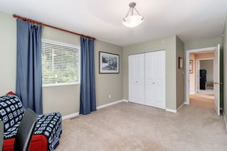"Photo 24: 24 1705 PARKWAY Boulevard in Coquitlam: Westwood Plateau House for sale in ""Tango"" : MLS®# R2509010"