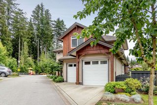 "Photo 2: 24 1705 PARKWAY Boulevard in Coquitlam: Westwood Plateau House for sale in ""Tango"" : MLS®# R2509010"