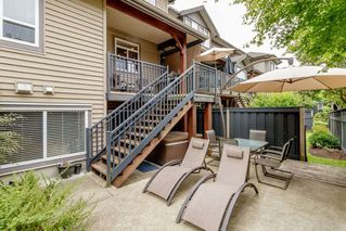"Photo 39: 24 1705 PARKWAY Boulevard in Coquitlam: Westwood Plateau House for sale in ""Tango"" : MLS®# R2509010"