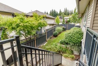 "Photo 38: 24 1705 PARKWAY Boulevard in Coquitlam: Westwood Plateau House for sale in ""Tango"" : MLS®# R2509010"