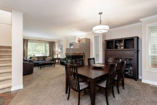 "Photo 10: 24 1705 PARKWAY Boulevard in Coquitlam: Westwood Plateau House for sale in ""Tango"" : MLS®# R2509010"