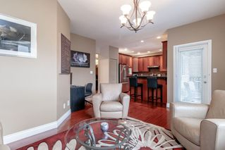 "Photo 16: 24 1705 PARKWAY Boulevard in Coquitlam: Westwood Plateau House for sale in ""Tango"" : MLS®# R2509010"