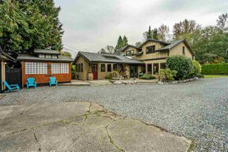 Photo 29: 17235 0 Avenue in Surrey: Pacific Douglas House for sale (South Surrey White Rock)  : MLS®# R2509225