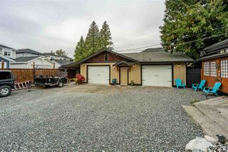 Photo 4: 17235 0 Avenue in Surrey: Pacific Douglas House for sale (South Surrey White Rock)  : MLS®# R2509225