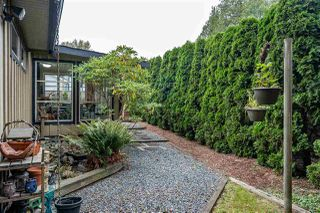 Photo 31: 17235 0 Avenue in Surrey: Pacific Douglas House for sale (South Surrey White Rock)  : MLS®# R2509225