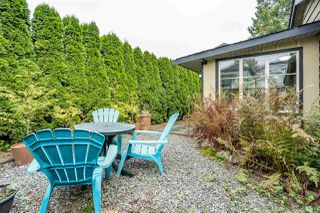 Photo 32: 17235 0 Avenue in Surrey: Pacific Douglas House for sale (South Surrey White Rock)  : MLS®# R2509225